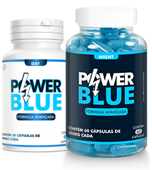 Power Blue Funciona