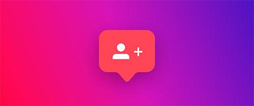Como aumentar os seguidores no Instagram livre