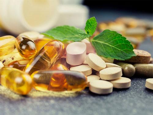 Por que optar por remédios naturais para emagrecer?