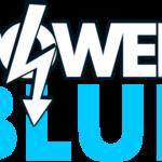 Power Blue → Funciona Mesmo?