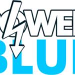 Power Blue → Tudo o que você precisa saber