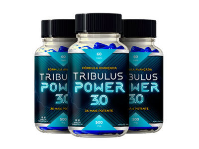 Potes Tribulus Power Original