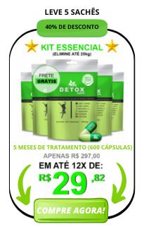 detox-caps-promocional