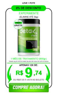 detox-shake-1