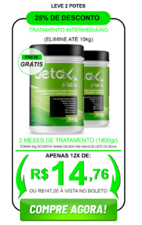 detox-shake-2