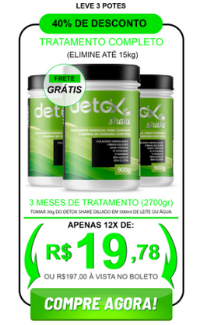 detox-shake-3