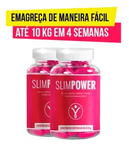 SlimPower