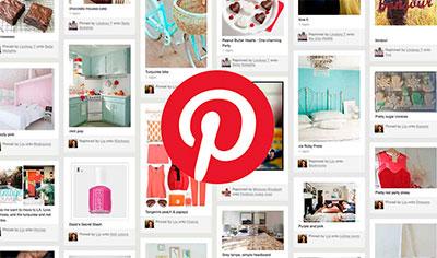 Como gerar conteúdo para Pinterest