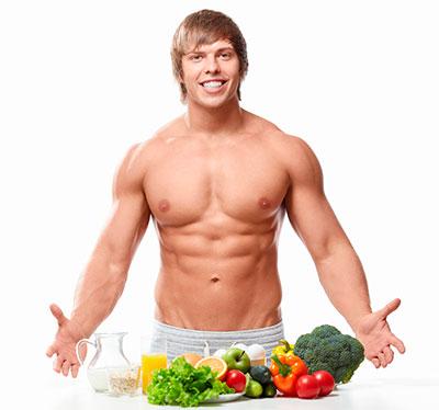 Dicas para perder gordura das costas