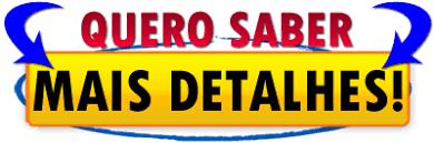 Clique para conhecer Turbo Maca Peruvian