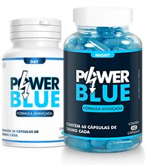 Power Blue Funciona