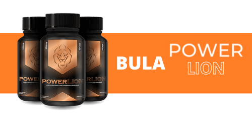 power-lion-bula