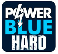 Novo Power Blue