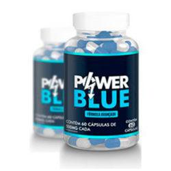 Power Blue Viagra Natural