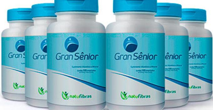 gran senior