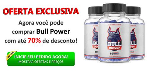 Bull Powe