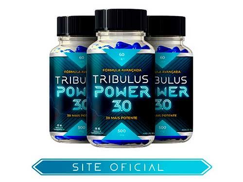 Qual o melhor Tribulus para comprar?