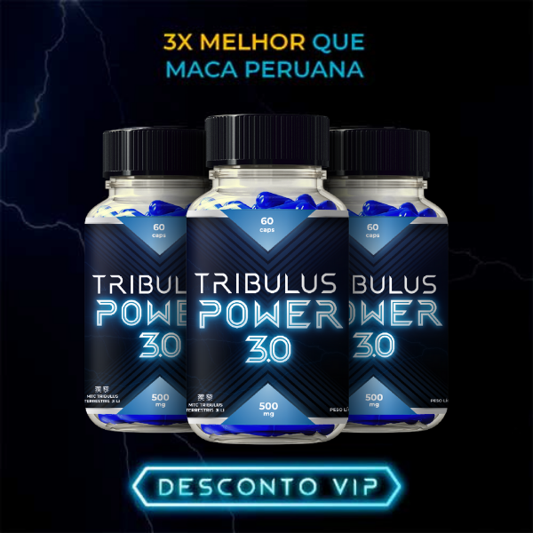 TRIBULUS-POWER-VIP