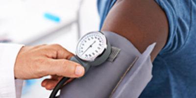 Controlar o colesterol e o triglicérides