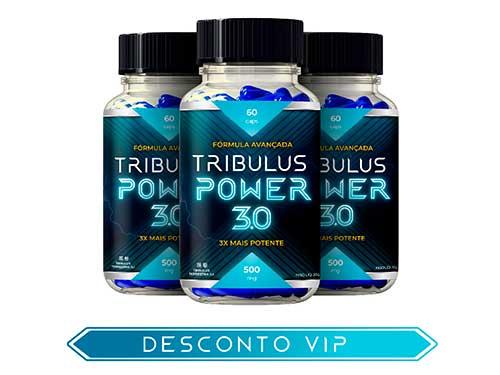Melhor produto de Tribulus Terrestris do mercado brasileiro
